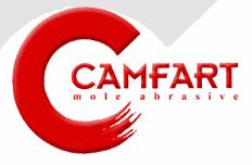 Logo Camfart