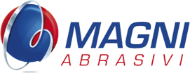 Logo Magni Abrasivi