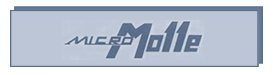 Logo Micromolle snc