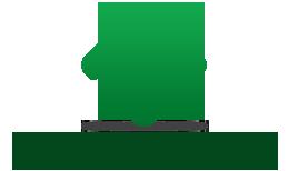 Logo Mollificio Apuano
