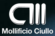 Logo Mollificio Ciullo