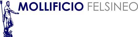Logo Mollificio Felsineo