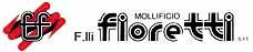 Logo Mollificio Fioretti