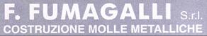 Logo Mollificio F. Fumagalli