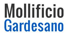 Logo mollificio Gardesano