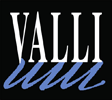 Logo Mollificio Valli
