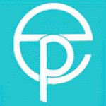 Logo Ponziani