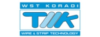 Logo WST Koradi