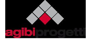 Logo Agibi Progetti