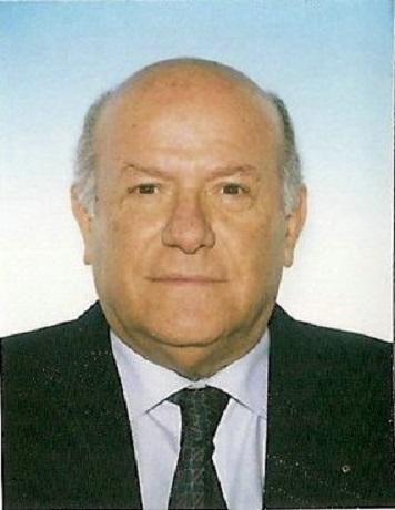 Piero Longoni