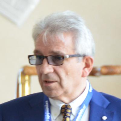 Angelo Dovelli