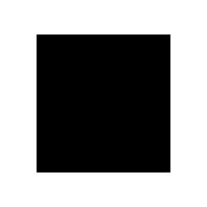 user-male