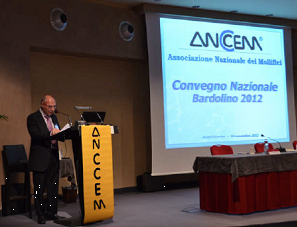 121116 convegno Bardolino - 2