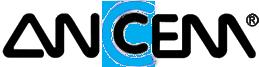 Logo Anccem