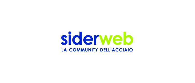 Siderweb - La Community dell'acciaio
